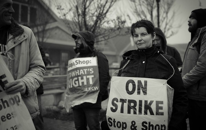 Nantucket Strike Stop n Shop Image NickleenF