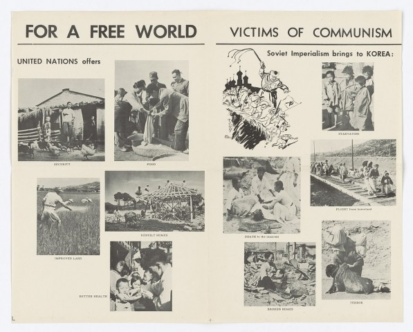 victims of communism image wikimedia commons