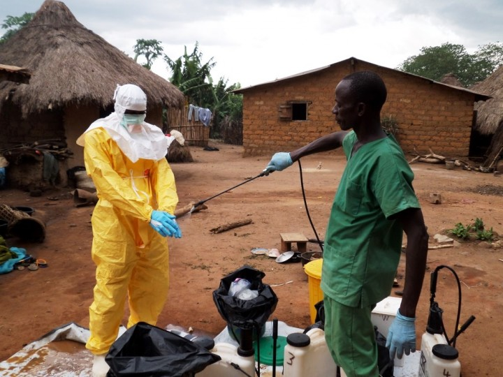 Ebola 2 Image EU Civil Protection