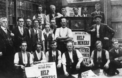 HelpTheMiners1926