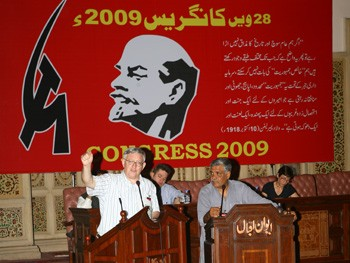 congress_2009_woods_khan.jpg