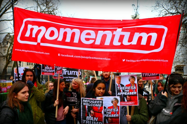 Momentum demo2 image fair use