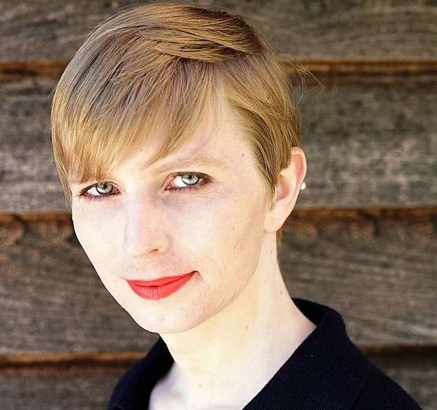 627px Chelsea Manning 18 May 2017 cropped Image Tim Travers Hawkins