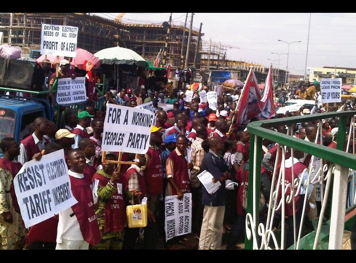 PHCN_protest-2