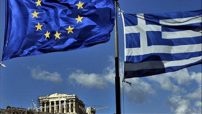 greece eu elections