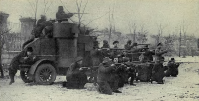 russian civil war wikimedia