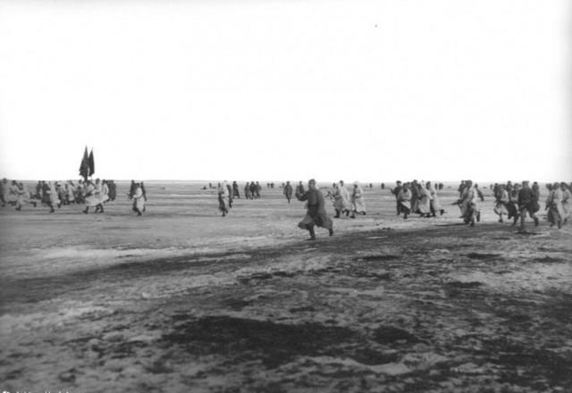 Kronstadt attack image wikimedia