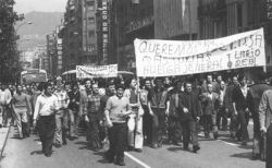 asturian-building-workers-strike-1977