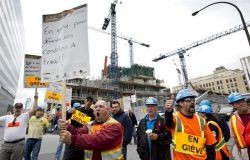 quebec-construction-strike