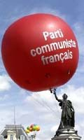 France: Congress of the PCF – Marxist Ideas to be Debated