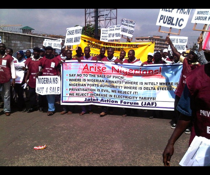 PHCN_protest-1