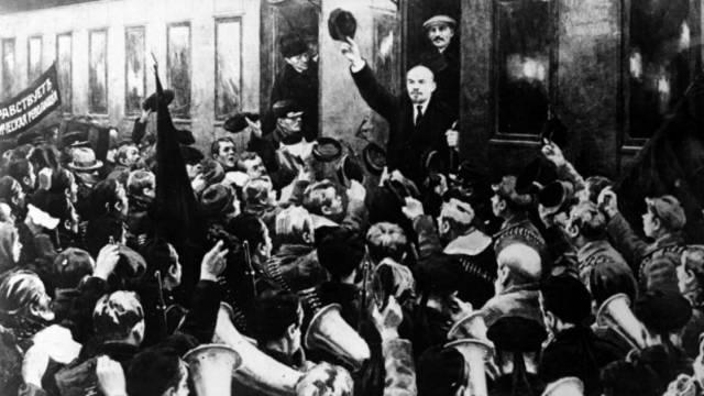 """Résultat de recherche d'images pour """"Lenin bolshevik party"""""""