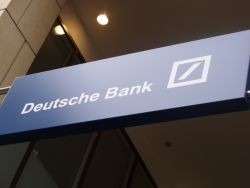 Deutche Bank_-_www.flickr.com--photos--ell-r-brown