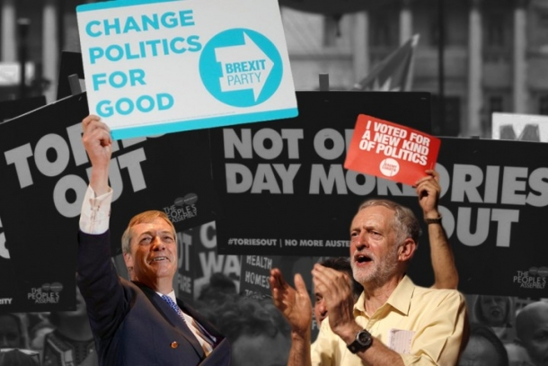 Britain: Labour victory in Peterborough silences the cynics