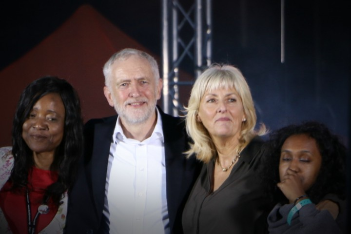 Britain: BBC's Panorama hatchet job – stop the smears! Oppose the anti-Corbyn conspiracy!