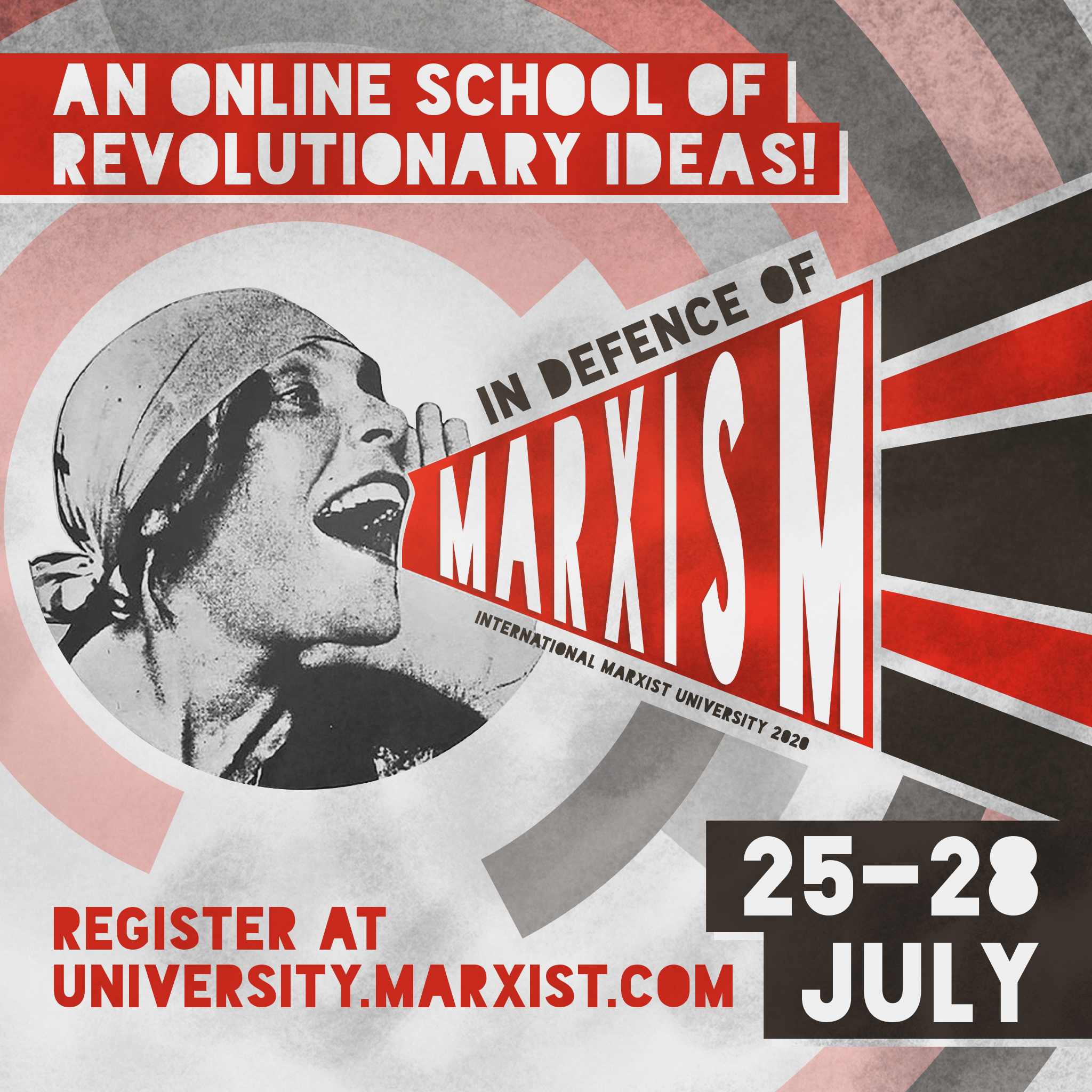 marxist-university-school
