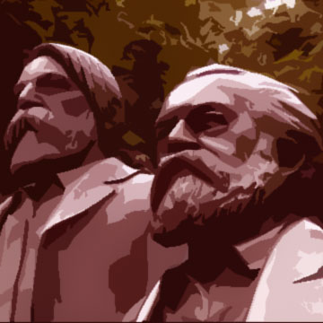 Marxism vs. Revisionism